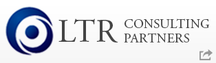 LTR CONSULTING PARTNERS